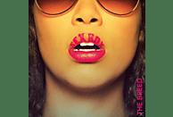 Breed - Sexbox (Ltd.Pink Vinyl Inkl.Download-Code) [LP + Download]