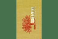 Iron And Wine - The Creek Drank The Cradle (MC) [MC (analog)]