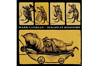 Mark Lanegan - Scraps At Midnight [LP + Download]