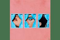 Midnight Sister - Saturn Over Sunset [CD]
