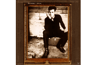 Mark Lanegan - Field Songs [LP + Download]