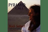 Büdi Siebert - Pyramid Call [CD]