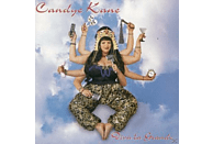 Candye Kane - Diva La Grande [CD]