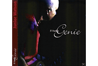 Junior Watson - If I Had A Genie [CD]