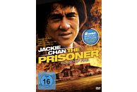 Jackie Chan - The Prisoner [DVD]