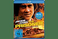 Jackie Chan - The Prisoner [Blu-ray + DVD]