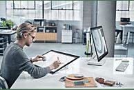 MICROSOFT Surface Studio Intel® Core™ i7, 2 TB HDD, 32 GB RAM, NVIDIA® GeForce®, Windows 10 Pro