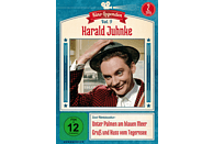 Kino-Legenden Vol. 9 - Harald Juhnke [DVD]
