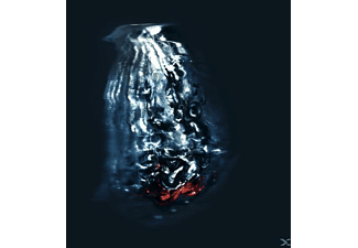pixelboxx-mss-75651142
