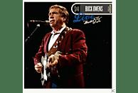 Buck Owens - Live From Austin,TX [Vinyl]
