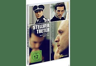 Der Stellvertreter DVD