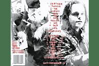 Der Wahnsinn - Aus Liebe zum System [CD]