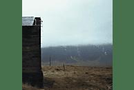 Olafur Arnalds - Eulogy For Evolution 2017 [Vinyl]
