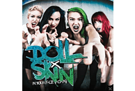 Doll Skin - Manic Pixie Dream Girl [CD]