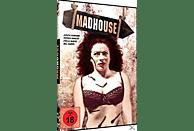 Madhouse [DVD]