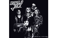 Travelin Jack - Commencing Countdown [LP + Bonus-CD]