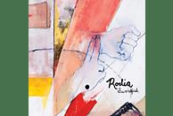 Swordfish - Rodia [CD]