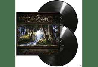 Wintersun - The Forest Seasons  - (Vinyl)