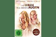 Das Leben vor meinen Augen [DVD]