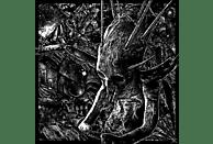 Poison Blood - POISON BLOOD (BLACK/+MP3) [Vinyl]
