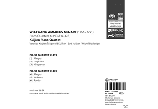 pixelboxx-mss-75656397
