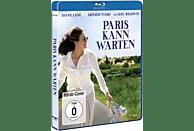Paris kann warten [Blu-ray]