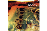 Scorn - imaginaria award [Maxi Single CD]
