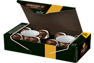 JACOBS 4057018 Espresso Intenso Kaffeekapseln (Nespresso)