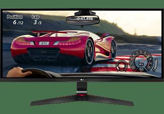 LG 29UM69G 29 Zoll Gaming Monitor (5 ms Reaktionszeit, 75 Hz)