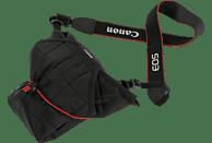 CANON PC-E2 Schutztuch, Schwarz