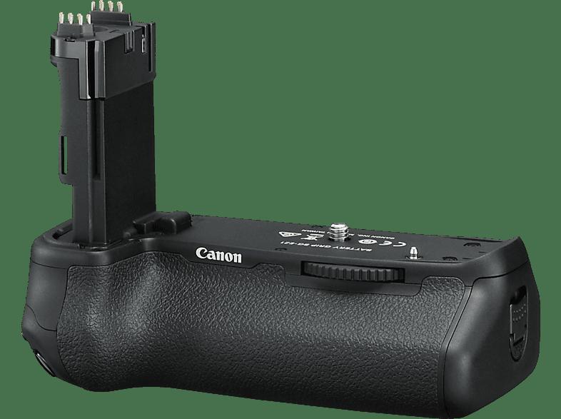 CANON BG-E21 Batteriegriff, Schwarz