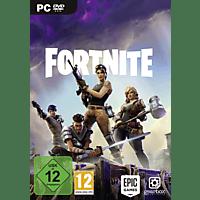 Fortnite [PC]