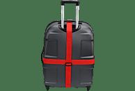 OLYMPIA 6014 TSA 400 Koffergurt