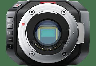pixelboxx-mss-75681710