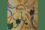 Chato! - So und nicht anders  [CD]