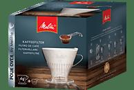 MELITTA 1x6® Kaffeefilter