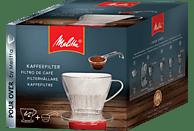MELITTA 1x2® Kaffeefilter