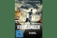Freigänger [DVD]