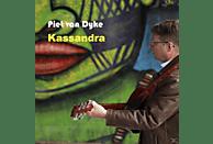 Piet Van Dyke - Kassandra [CD]