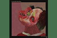 Controlled Bleeding - Carving Songs [Vinyl]