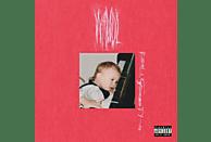 Wandl - IT S ALL GOOD THO [Vinyl]