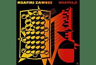 Msafari Zawose - Uhamiaji [Vinyl]