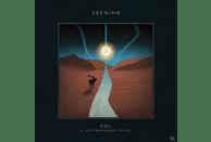 Seeming - Sol [Vinyl]