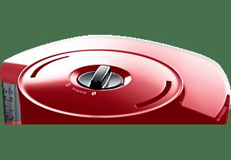 MELITTA 1011-17 Look Selection Filterkaffeemaschine  Rot
