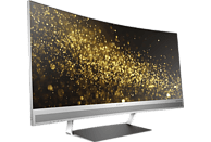 HP Envy 34 Curved 34 Zoll WQHD Monitor (6 ms Reaktionszeit, 60 Hz)