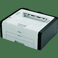 RICOH SP 277NwX Laser Laserdrucker WLAN Netzwerkfähig
