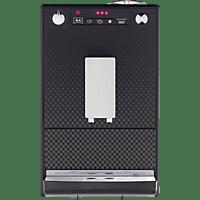 MELITTA E 950-333 Caffeo Solo Kaffeevollautomat Anthrazit