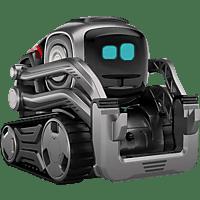 ANKI Cozmo Starter Kit Collector's Edition Roboter, Liquid Metal