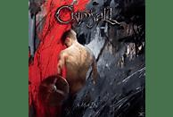 Crimfall - Amain [Vinyl]