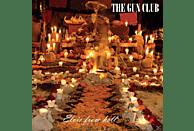 The Gun Club - Elvis From Hell [Vinyl]